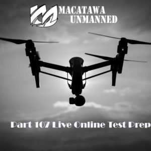 Products Archive - Macatawa Unmanned Systems